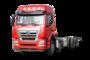 重汽豪瀚中国重汽 豪瀚J7B 380马力 6X4LNG自卸车底盘(ZZ3255N3846E1L)20180324895533753026215936