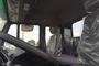 重汽斯太尔中国重汽 斯太尔DM5G重卡 280马力 6X2 9.6米厢式载货车(ZZ5203XXYM56CGE1)20171216913649149432299520