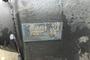 重汽斯太尔中国重汽 斯太尔DM5G重卡 280马力 6X2 9.6米厢式载货车(ZZ5203XXYM56CGE1)20171216913649155698589696