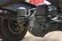 重汽斯太尔中国重汽 斯太尔DM5G重卡 280马力 6X2 9.6米厢式载货车(ZZ5203XXYM56CGE1)20171216913649159750287360